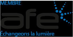 logo_afemembre