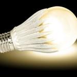 Comment choisir une source LED ?