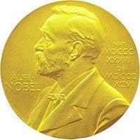 Prix NOBEL de Physique pour les inventeurs Japonnais de la diode électroluminescente