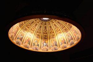 cupola 2