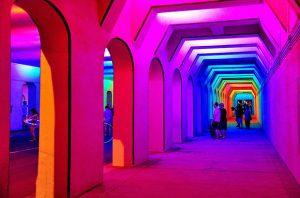 tunnel-6