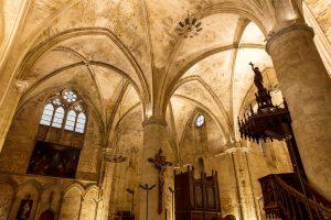 LeDuxLumière St Emil 3