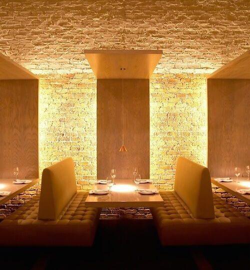 Une lumière en OR , LeDux GOLDAMBER, ou ambre doré , quelques exemples.